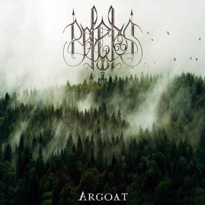 """BELENOS: zweiter Track vom neuen Black / Pagan Album """"Argoat"""""""
