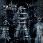 BELPHEGOR: Goatreich – Fleshcult