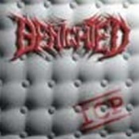 BENIGHTED: Insane Cephalic Production (ICP)