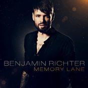 BENJAMIN RICHTER: Memory Lane