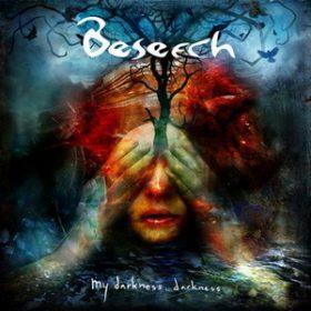 """BESEECH: Coverversion von """"Highwayman"""" online"""