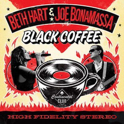 "BETH HART & JOE BONAMASSA: Video zu ""Joy"" online"