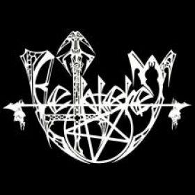 BETHLEHEM: neues Album `Hexakosioihexekontahexaphobia` im Oktober