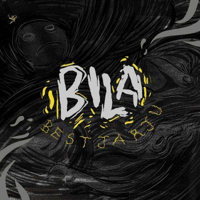 """BILA: weiterer Video-Clip von """"Bestjarju"""" EP"""