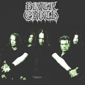 BLACK-EARTH-BANDFOTO-2019-02