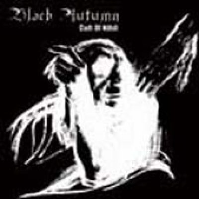 BLACK AUTUMN: Cult of Nihil