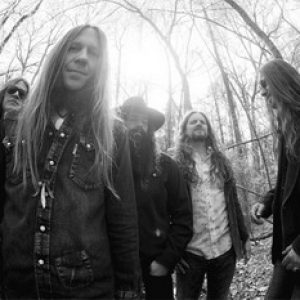 BLACKBERRY SMOKE: Shows in größere Locations verlegt