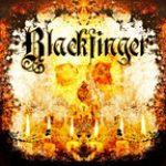 BLACKFINGER: erste Single erhältlich, Debütalbum kommt 2012