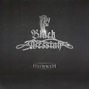 BLACK MESSIAH: Song ´Jötunheim´ online