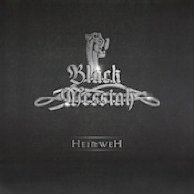 BLACK MESSIAH: Song ´Jötunheim´ online