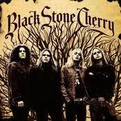 BLACK STONE CHERRY: Black Stone Cherry