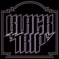BLACK TRIP: Studiopläne