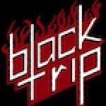 "BLACK TRIP: Videoclip zu ´Radar´, Album ""Goin´ Under"" im Oktober"
