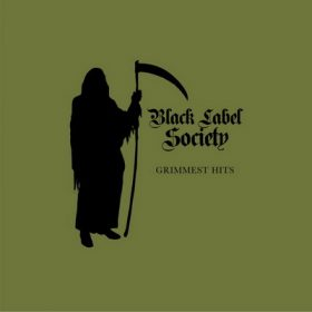 "BLACK LABEL SOCIETY: Video zur Single ""Room Of Nightmares"""