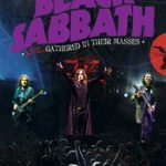 BLACK SABBATH: Live …Gathered In Their Masses [DVD/CD]