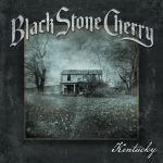 "BLACK STONE CHERRY: Video zu ""In Our Dreams"" online"