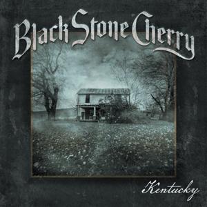 BLACK STONE CHERRY: Trailer zum neuen Album online