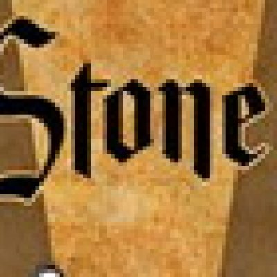"BLACK STONE CHERRY: Video zu ""The Way Of The Future"""