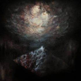 "BLAZE OF SORROW: Track vom neuen Atmospheric Black / Pagan Metal Album ""Absentia"""
