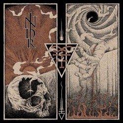 """BLAZE OF PERDITION: Track und Details zu """"Near Death Revelations"""""""