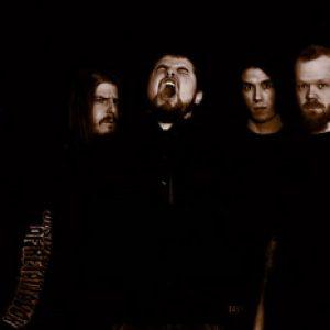 """BLOOD OF SERPENTS: Album """"Blood Dawn"""" im Juni"""