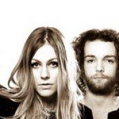 BLUES PILLS: Infos zum neuen Album