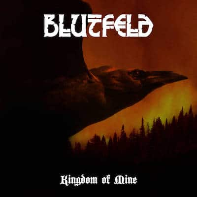BLUTFELD: Kingdom of Mine
