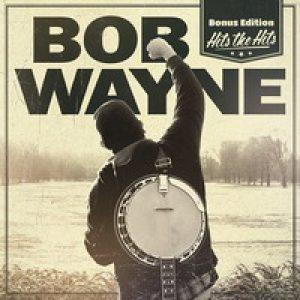 "BOB WAYNE: Tour mit BOSSHOSS, Video zu ""Rock `n´ Roll"""