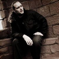 BOLT THROWER: Drummer Martin Kearns verstorben