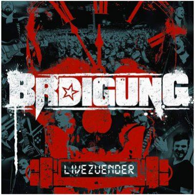 BRDingung_livezuender-cover