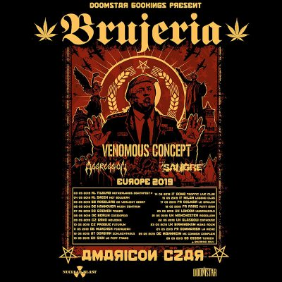 BRUJERIA-tour-2019