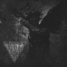 "BYTHOS: weiterer Track vom neuen Black Metal Album ""The Womb of Zero"""