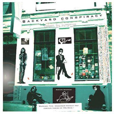 Backyard-Conspiracy-Taken-By-Surprise-cover