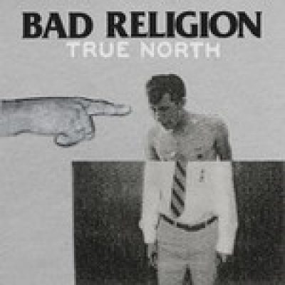 BAD RELIGION: neues Album ´True North´ im Stream