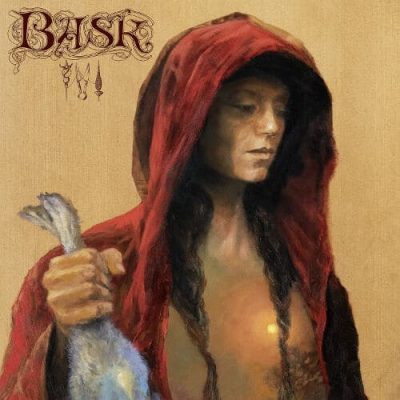 "BASK: neuer Song vom Album ""III"""