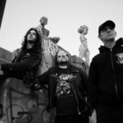 BAT: streamen erste Songs des Debütalbums