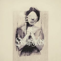 BATHSHEBA: neue Band um SERPENTCULT-Sängerin
