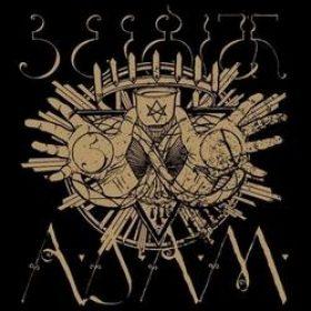 """BEGERITH: streamen zweites Album """"A.D.A.M."""""""