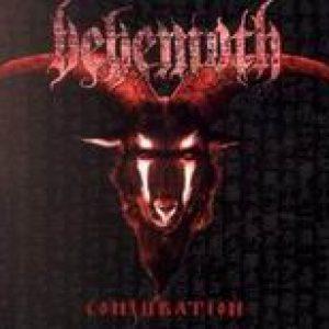 BEHEMOTH: Conjuration