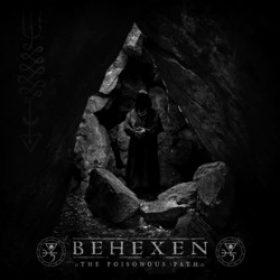 BEHEXEN: Details und Track zum fünften Album