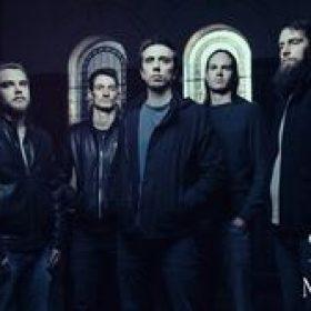 BE`LAKOR: stellen viertes Album mit neuem Track vor