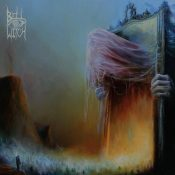 BELL WITCH: Europa-Tour