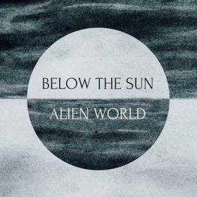 """BELOW THE SUN: Video-Clip zu """"Dawn for Nobody"""""""