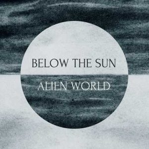 "BELOW THE SUN: Video-Clip zu ""Mirrors"""
