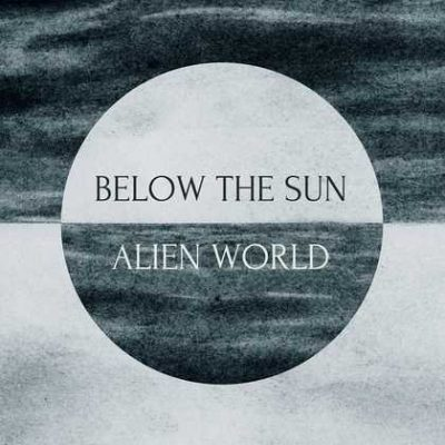 "BELOW THE SUN: Video-Clip zu ""Dawn for Nobody"""