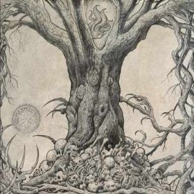 """BELTEZ: Titeltrack zu """"Exiled, Punished…Rejected""""-Album onine"""