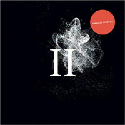 "BERSARIN QUARTETT: Neues Album ""II"" im April, Trailer und erste Songs im Stream"
