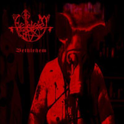 BETHLEHEM: Track von achtem Album online