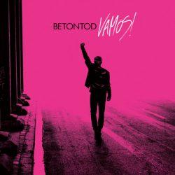 Betontod_Vamos-cover