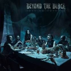 BEYOND THE BLACK: Pre-Listening des neuen Albums